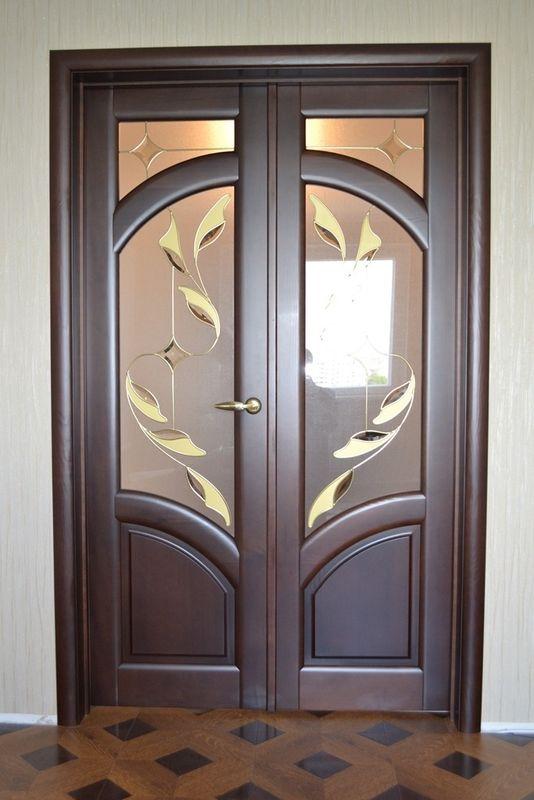 ألوان أبواب خارجية (2)