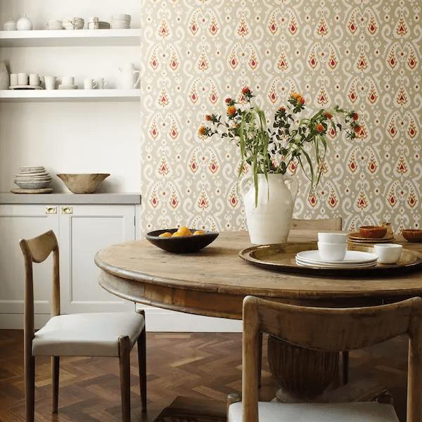 ورق حائط للمطابخ